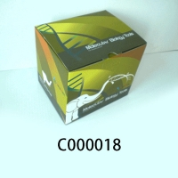 C000018