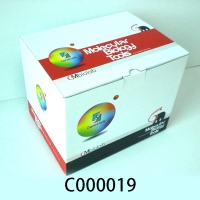 C000019