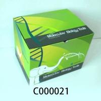 C000021