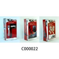 C000022