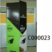 C000023