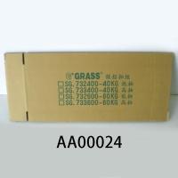 AA00024