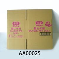 AA00025