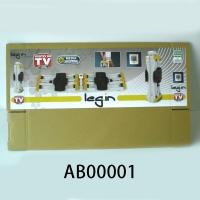 AB00001