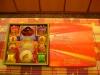 月餅禮盒~9
