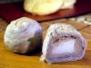 紫玉酥(素食)