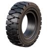 實心輪胎-堆高機(零配件)