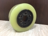 PU橡膠輪胎-堆高機(零配件)