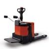 電動拖板車-堆高機(零配件)