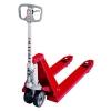 油壓拖板車-堆高機(零配件)