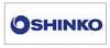 SHINKO電動堆高機
