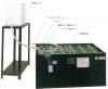 日本KOBE電池-堆高機(零配件)