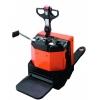 電動拖板車-LPE200-堆高機(零配件)