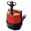 電動拖板車-LWE-堆高機(零配件)