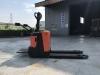 自走式電動拖板車-堆高機(零配件)