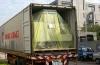 機械木箱箱安裝現場操作圖-11