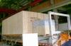 機械箱安裝現場操作圖-8