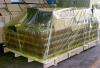 木製機械箱安裝現場操作圖-6