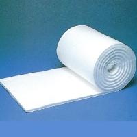 陶瓷纖維毯
