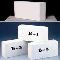 B類優質保溫磚