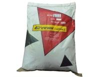 輕質可鑄性耐火泥