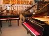 山葉河合中古鋼琴