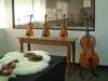 義大利提琴