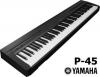 YAMAHA山葉數位鋼琴