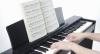 KAWAI河合數位鋼琴