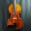 歐料手工小提琴500型系列