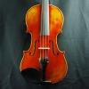 歐料手工小提琴600型系列