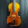專業級手工小提琴