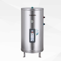 EH5000S6 50加侖儲熱式電熱水器