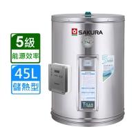 EH1200TS4/6 12加侖儲熱式電熱水器