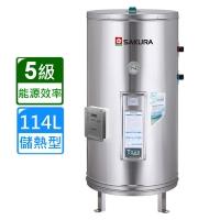 EH3000TS6 30加侖儲熱式電熱水器