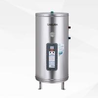 EH3000S6 30加侖儲熱式電熱水器