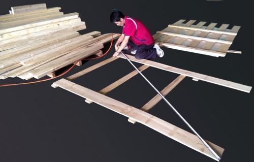 出口木箱美特木箱真空木箱環保木箱防震木箱
