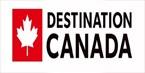 加拿大旅遊局