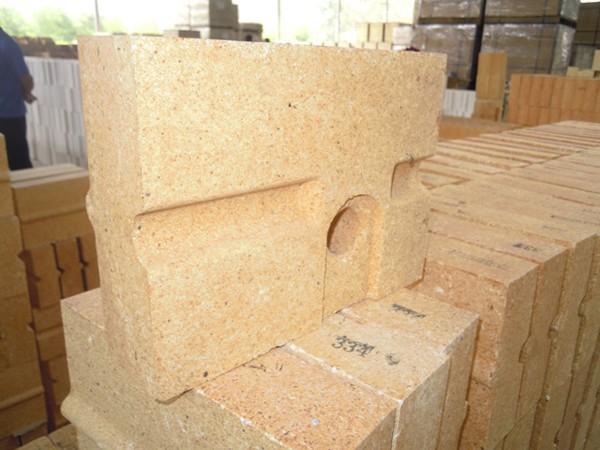 耐火材料、耐火磚