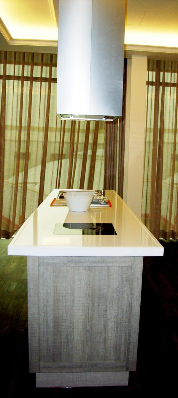 萬事達系統廚具、系統廚櫃、系統櫃