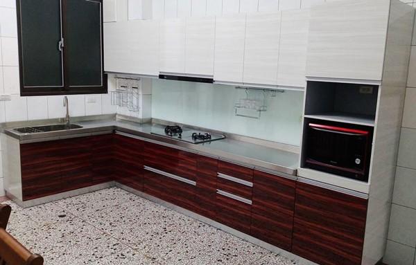 系統廚櫃系統廚具系統櫃