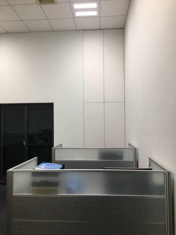 萬事達系統廚櫃廚具