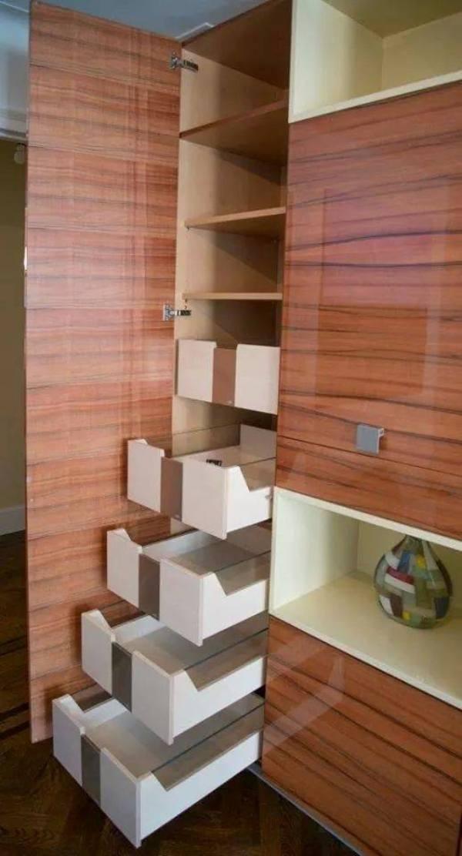 系統廚櫃、系統廚具、系統櫃萬事達直營工廠設計